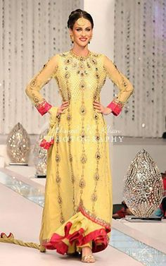 68 Best The Perfect Dress For Mehndi Mehndi Dresses Images Bridal