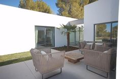 3 bedroom Villa for sale in VillaMirlo,LasColinasGolfResort,REF-LC101 - Chersun