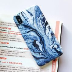 EKONEDA Soft IMD Case For iPhone X Case Marble Phone Cases For iPhone 7 Case Silicone Cover For iPhone 6S 7 8 Plus XS Max XR Outfit Accessories From Touchy Style. | Free International Shipping. Iphone 7 Cases Silicone, Iphone 7 Phone Cases, Cute Phone Cases, Iphone Case Covers, Cartoon Rose, Couples Phone Cases, Marble Iphone Case, Iphone Models, Black Marble