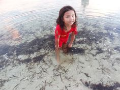 My Photographs: Patar Beach, Bolinao, Pangasinan. June 13, 2015