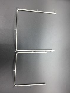Stainless Steel Medical Plate Surgical Bending Tray Disinfection Eyebrow Lip Permanent Makeup Body Art Dental Tattoo Accessories Cleaning The Oral Cavity. Tattoo Accesories