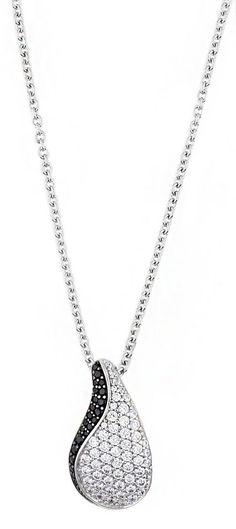 ESPRIT Charm-Kette für 155,22€. Edle Ankerkette im zeitlosen Design von Esprit, Aus massivem Sterlingsilber 925 für Langlebigkeit und Komfor bei OTTO