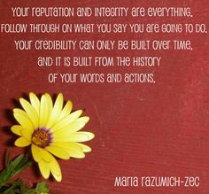 Discover and share On Personal Integrity Quotes. Explore our collection of motivational and famous quotes by authors you know and love. Truth Quotes, Wisdom Quotes, Best Quotes, Life Quotes, Quotable Quotes, Favorite Quotes, Qoutes, Great Words, Wise Words