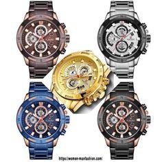 Sport Watches, Watches For Men, Healthy Women, Make A Gift, Casio Watch, Watch Bands, Chronograph, Nba, Quartz