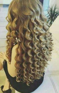 رمزيات بنات مـ لآڪ ـہ Wattpad In 2021 Hair Styles Long Hair Styles Beauty