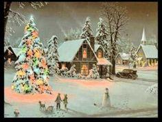 Zaśpiewaj piosenkę świąteczną i wygraj NOWĄ PŁYTĘ ADELE ! !. Zaśpiewaj dowolną świąteczną piosenkę. Dla zwycięzcy wyzwania nagroda - PŁYTA nowego albumu ADELE 25. <br /><br />Wyżej zamieściłem zbiór kilku świątecznych piosenek, które mogą być dla Ciebie inspiracją. Możesz zaśpiewać jedną z nich lub wybrać inną, która bardziej Ci się podoba. A więc, do dzieła!<br /><br />Nagranie, które zdobędzie najwięcej głosów wygrywa!<br />Podejmij wyzwanie, wygrywaj i ...