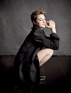 SHAILENE WOODLEY 2014 PICTURES PHOTOS and IMAGES