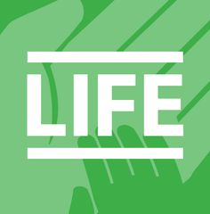 End of Life Legal Issues - Arizona. A thorough analysis.