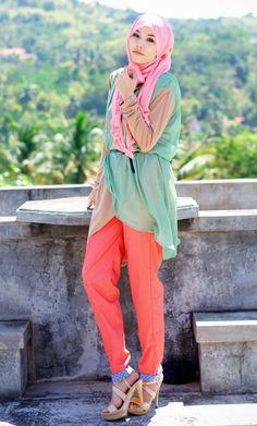 http://hijabholicanism.blogspot.com.au