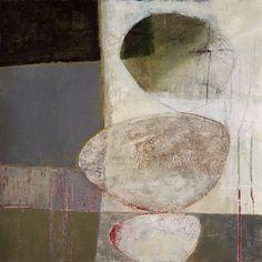 Submerge #4 - Jane Davies Art Gallery