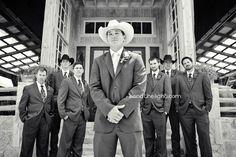cowboy-hat-hats-groomsmen-groomsman-wedding-pics-photos-pictures-images-riven-rock-ranch-comfort-tx