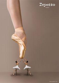 Photos danse classique ballerine page 6