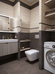 Dropbox - bath-with-laundry.jpg