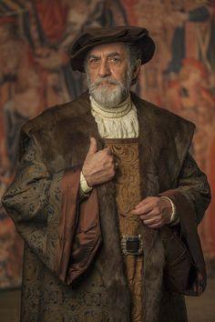 Duque de Alba