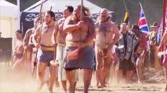 The New Zealand Land Wars - Ōrākau New Zealand, Landing, Wrestling, News, Maori, Lucha Libre