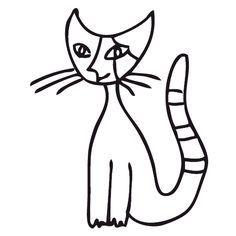 Bildergebnis Fur Rosina Wachtmeister Katzen Malvorlagen Rosina Wachtmeister Wachtmeister Tiere Malen