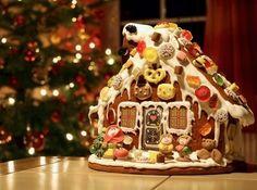 Die Weihnachtsbäckerei  #Vidensus #Advent #Gratisgespräch