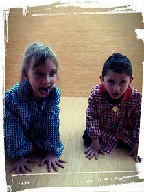 A escola dos sentimentos : TÉCNICAS DE CONTROL DEL ENFADO Control, Yoga For Kids, Feelings, School, Toddler Behavior, Toddler Activities, Kid Games, Teachers, Healthy