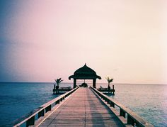 On the Way to Kuramathi, Maldives -- Lomo LC-A+ -- Lomography X T64 #LOMO #LOMOGRAPHY #PHOTO #PHOTOGRAPHY #FILM #ANALOG #ANALOGUE #LCA #XPRO #TUNGSTEN #T64 #35MM #MALDIVES #KURAMATHI #PARADISE #NATURE #HONEYMOON #BEACH #SUMMER #SUNNY #SUN #WARM #HOT #WATER #WAVES #SEA #OCEAN #ISLAND #ISLANDS