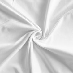 White Supplex from The Fabric Fairy