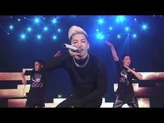 SOL - RINGA LINGA (from 『BIGBANG JAPAN DOME TOUR 2013~2014』) - YouTube