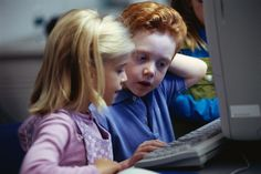 Is there any differences between in class review versus everyday review at home that can help achieve better results in the child's learning?