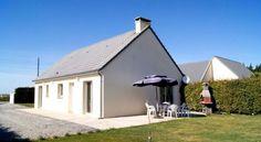 Charly Holiday Home - #Villas - CHF 86 - #Hotels #Frankreich #Bretteville-sur-Ay http://www.justigo.li/hotels/france/bretteville-sur-ay/charly_78762.html