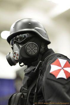 Umbrella Corp security (_MG_5523)