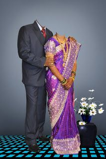 Married Couple Dess Psd Wedding Background Images, Best Photo Background, Studio Background Images, Black Background Images, Teen Girl Photography, Couple Photography Poses, Married Couple Photos, Cute Girl Hd Wallpaper, Indian Bridal Photos