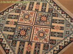 Cross Stitch Patterns, Kitchen, Beautiful, Rugs, Needlepoint, Cooking, Cross Stitch Charts, Kitchens, Cucina