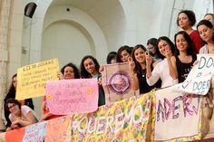 COMO TER UM MUNDO MELHOR: RJ: Aprovado o acesso de doulas a maternidades no estado