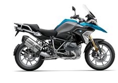 310 best bmw motorcycles images in 2019 bmw motorcycles rh pinterest com