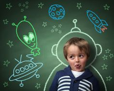 Çocukken kurduğunuz hayalleri hatırlıyor musunuz?  Birileri bize 'Olmaz, bu imkansız' diyene kadar hepimiz yapabileceğimize inanıyorduk, kendimize güvenimiz vardı ve daha mutluyduk… Bu günkü hayallerinizi gerçekleştirmek için harekete geçmeye hazır mısınız? #Motivasyon #Cocukluk #Hayal #Mutluluk