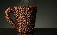 Coffee Photography HD desktop wallpaper, Bean wallpaper, Cup wallpaper, Cinnamon wallpaper - Photography no. Little's Coffee, Coffee Drinks, Coffee Time, Coffee Beans, Coffee Cups, Tea Cups, Coffee Gifts, Coffee Colour, Coffee Photography