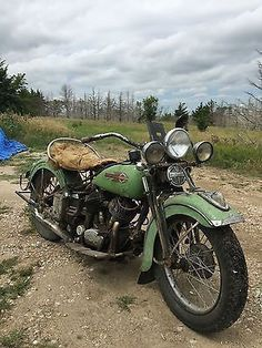 Harley Davidson Motorcycle #motorcycleharleydavidsonchoppers #harleydavidsonchoppersvintage #harleydavidsonmotorcycles