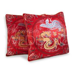 27 Best Tea Ceremony Images Chinese Wedding Decor Chinese Wedding