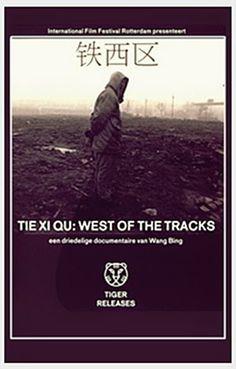 Il distretto di Tiexi [Sub-ITA][2003] CINESUGGESTION - Film Streaming e Download CINESUGGESTION - Film Streaming e Download