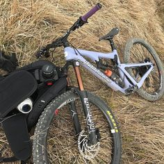 Bike and photo camera two of my most precious things! #ridelikeagirl . #womenscycling #girlpower #strongher #ladiesfirst #smithwomen #igerscycling #cycling #cyclingshots #velo #instadaily #me #radgirlslife #lifebeyondwalls #cyclinglife #takemoreadventures #lovecycling #bikegirl #outsideisfree #follow #ciclismo #girl #enjoyeverymile #clicknabike #cyclelikeagirl #picoftheday #socialgnock #prendilasgaia