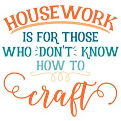Silhouette Design Store - Search Designs : I craft therefore I hoard