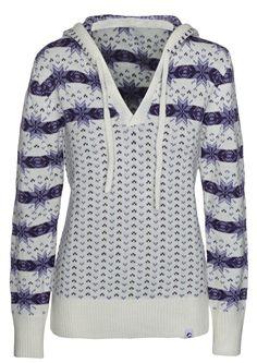 Dame, Sweaters, Beautiful, Fashion, Moda, Fashion Styles, Sweater, Fashion Illustrations, Sweatshirts