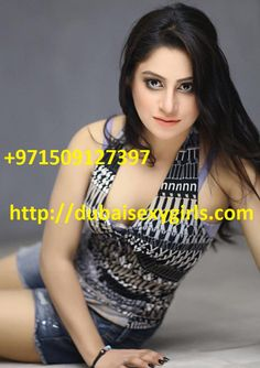 I'm here to make your day more enjoyable, relaxing and unforgettable.I am confident, secure, fun loving, down to earth cutie!!! I go out of my way to make sure our time together is enjoyable and wonderfully memorable.Because i am in VIP Indian Escorts in Dubai I have much to offer as your personal companion and playmate. Sophisticated and FOR More Go Here or you can Call US At +971509127397