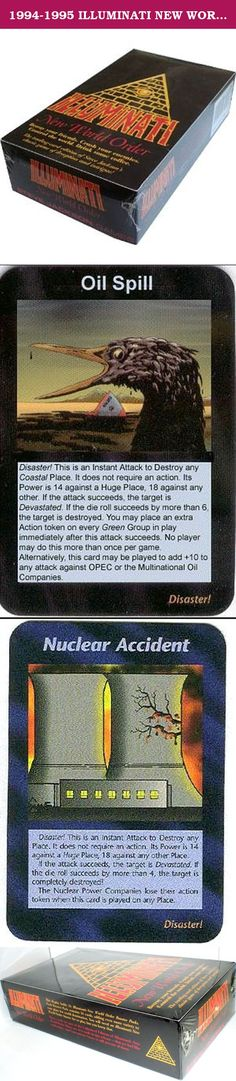 113 Best Booster Packs, Trading Card Games, Games, Toys