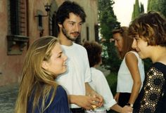 Much Ado About Nothing was filmed at the Vignamaggio Villa i Greve In Chianti, Italy in 1992. The Villa posted a short article about the shoot back in 1993 and included 16 photos from the set. You can view them … More →