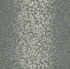 Rialto Stripe wallpaper by Zoffany