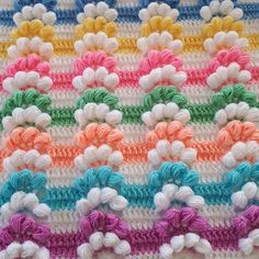 Pıtırcık Fiber Model Construction 2 Related posts:Zanini de Zanine holds first solo exhibition in Paris. Crochet Blanket Tutorial, Crochet Blanket Border, Crochet Pillow, Crochet Doilies, Crochet Flowers, Puff Stitch Crochet, Bobble Crochet, Crochet Stitches, Crochet Diagram