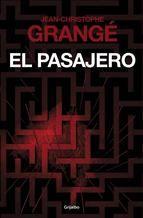 El Minotauro, Ícaro, Urano... Un mito griego es la única pista que deja el asesino cada vez que mata. Y la clave para encontrarle está en la mente de un hombre que ha olvidado quién era. La nueva novela del autor de thrillers más vendido en Francia. «No soy un asesino.» Es la nota manuscrita que ha encontrado Anaïs Chatelet ... http://www.lecturalia.com/libro/87749/el-pasajero http://rabel.jcyl.es/cgi-bin/abnetopac?SUBC=BPSO&ACC=DOSEARCH&xsqf99=1753358+