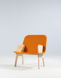 ap-greslin-stacked-01a #design