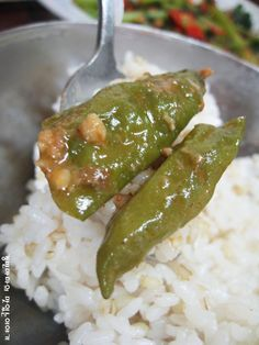 K Food, Stylish Kitchen, Korean Food, Palak Paneer, Deli, Food And Drink, Cooking Recipes, Baking, Ethnic Recipes