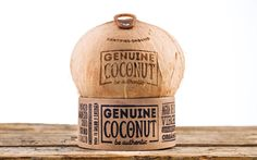 agua-de-coco-coconut-water-genuine-coconut