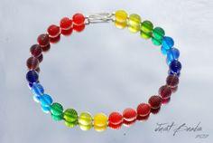Just Beads: September 2012